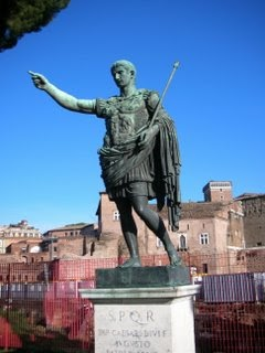 did augustus restore the republic Freebooksummarycom ✅ deceitful in masking his intent, augustus acted as if  he was reconstituting the republic, using this as a device to conceal his intent,.