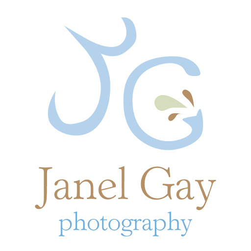 Janel Gay Photography