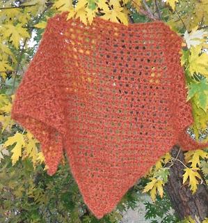 One Skein Blanket by Poochie Baby | Crocheting Pattern