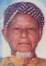 Ayahanda