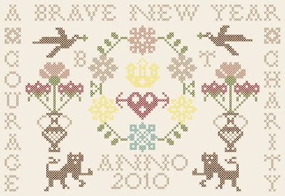 http://2.bp.blogspot.com/_hwe4i_lbrpw/SzVRqSWZvhI/AAAAAAAAEIo/WnNBZnfnEGY/s400/Brave+New+Year+in+Color.jpg