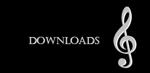 Metallica - Downloads