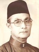 Perdana Menteri Malaysia ke-3