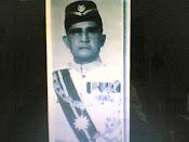 TYT Yang DiPertua Negeri Sarawak ke-2 (1969 - 1977)