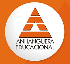 Anhanguera Uniderp