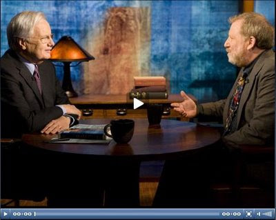 Bill_Moyers_and_William_K_Black interview
