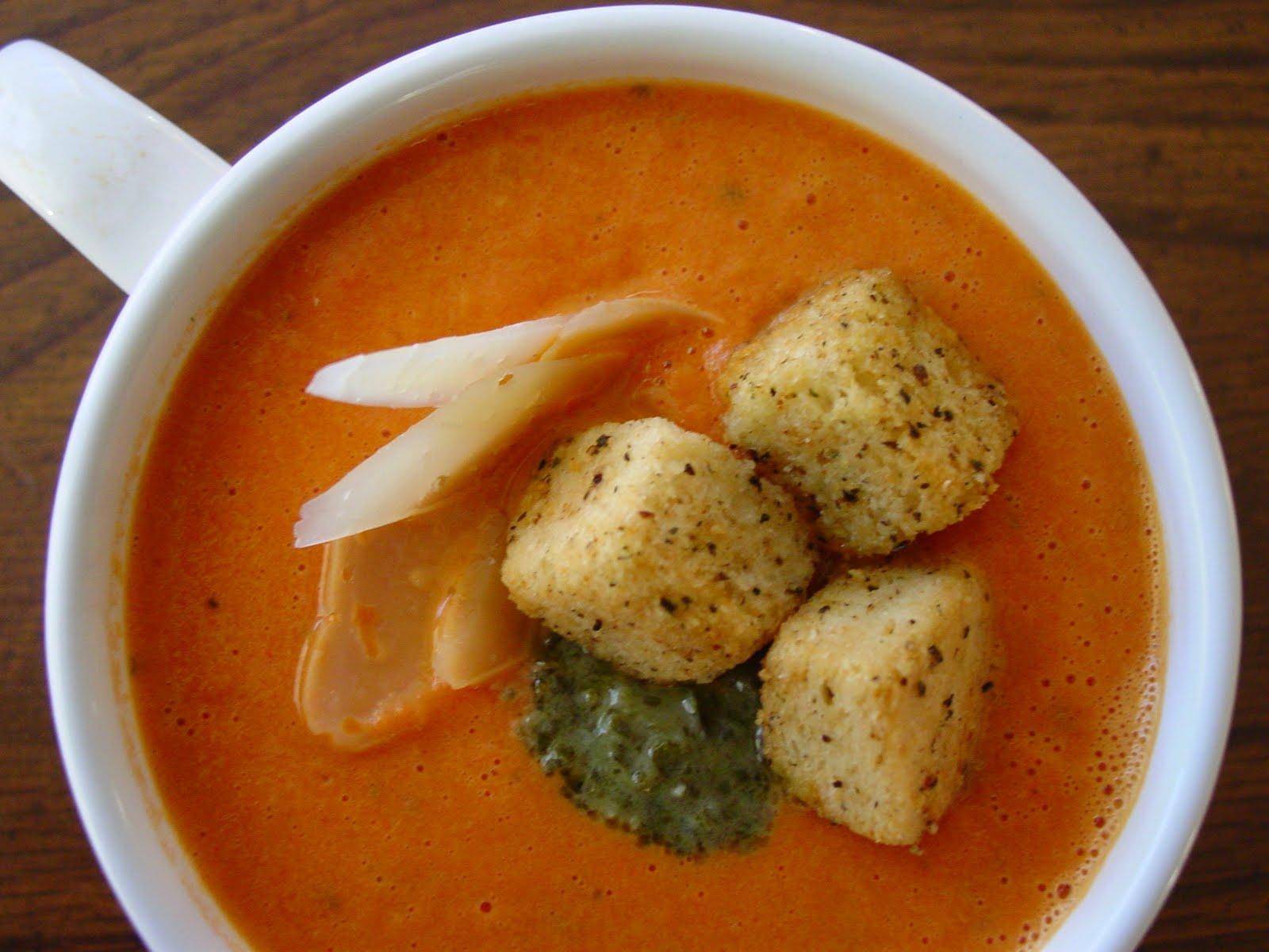 Creamy+Tomato+Soup,+Olivia%27s+Croutons+013.JPG