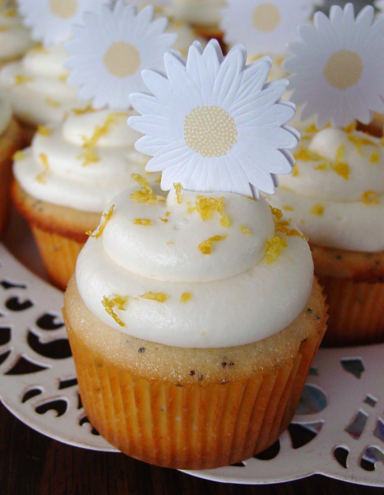 lemon poppyseed cake from sky high printable version cake 3 cups cake ...