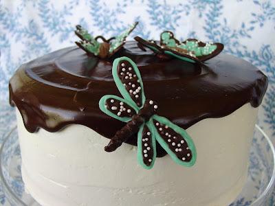 30th Birthday Cake Ideas For Girls. 16th+irthday+cake+ideas+