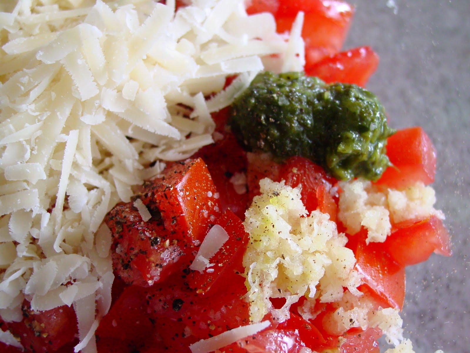 http://2.bp.blogspot.com/_hxA4j4yxueY/TBWIEyOz45I/AAAAAAAALpk/4uUSPNmlThw/s1600/Bruschetta+Burgers+014.JPG