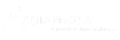 Adiaphora - a prologue to things indifferent.