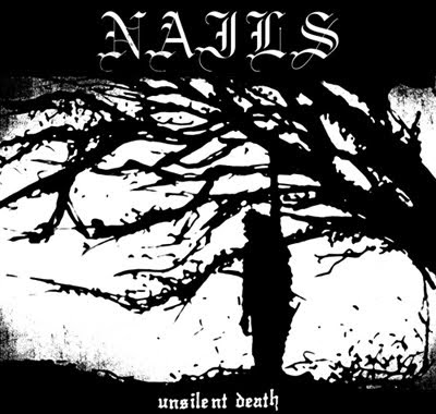 Unsilent Death