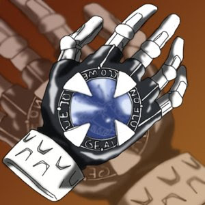 Ficha Lelouch-san X_Gloves_Version_Vongola_Ring_by_Kenblah (1)