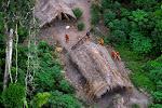 Pueblos Indígenas en Aislamiento