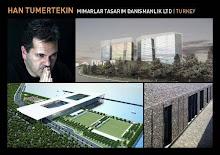 HAN TUMERTEKIN