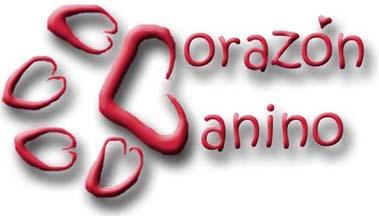 Corazon Canino