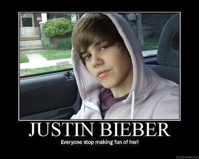 funny justin bieber pics with captions. Mar, superseen, funny