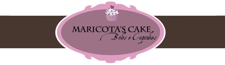 Maricota's Cake