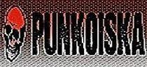 Punk/Oi!/Ska torrentid