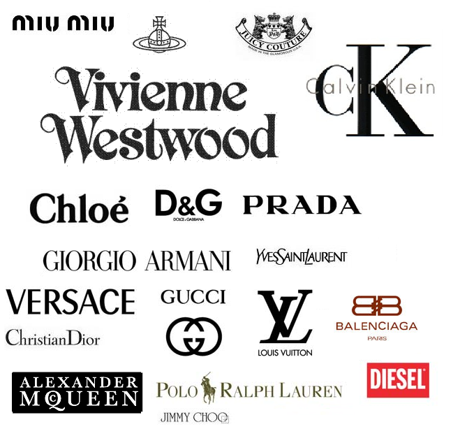 label fashion designer house k y logo quiz wwwimgkid