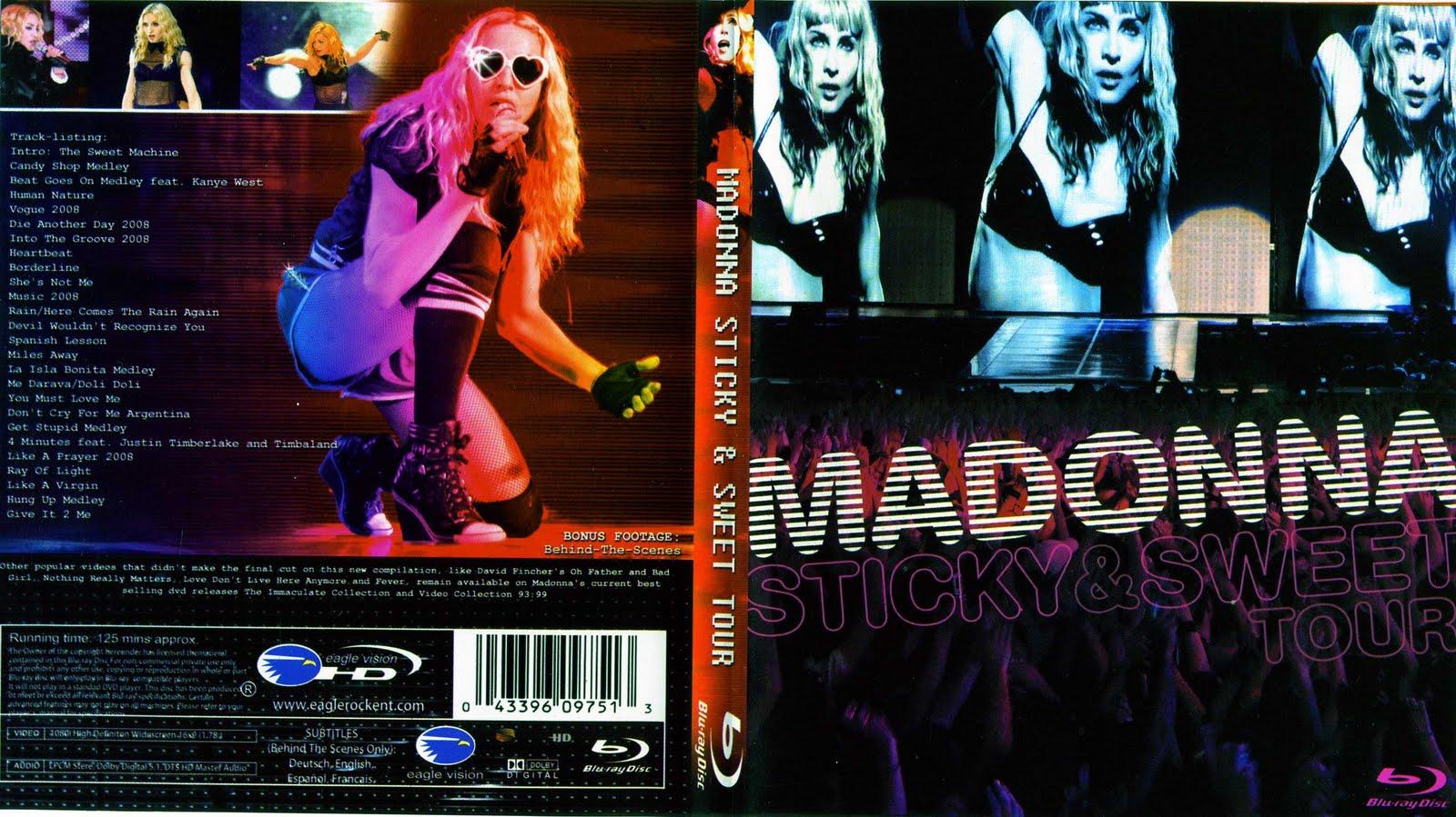 http://2.bp.blogspot.com/_hy0JBPNPpGc/TIQcZjL1XfI/AAAAAAAACYE/Ta2dHTH3mbs/s1600/Madonna_sticky_001.jpg