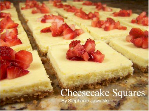 [cheesecakesquares.jpg]