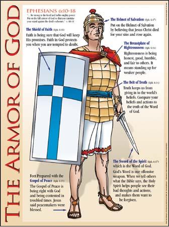 http://2.bp.blogspot.com/_hyECORLe2jg/TOhxiPMqPNI/AAAAAAAAFoA/NwWaDVXJoj0/s1600/armor_of_god.jpg