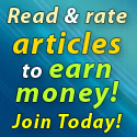 Bisnis Online Cari Duit Dari Baca Artikel