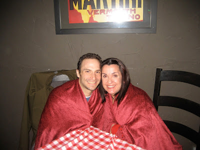 AnniversaryPic Week In Review – 1/23/2011