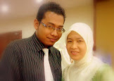 Mr. & Mrs.Naqi