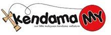 Kendama Online Shop
