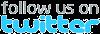 ¡Siguenos en Twitter @VinusTrip!