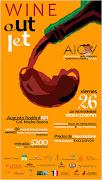 IDEANDO DISEÑO 2012 / MEX D.F INVITACIÓN: Gran venta de serigrafías
