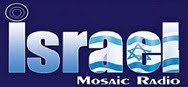 Listen Now To Israel Mosaic Radio (Click Picture)