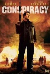 Baixar Filme Conspiração – Conspiracy (Dublado)