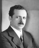 Edward Bernays, Propaganda