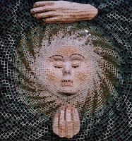 occulto, esoterico