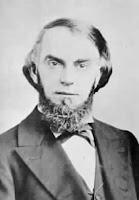 Charles Russel, testimoni di geova