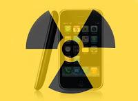 cellulari, radiazioni