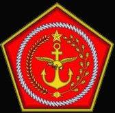 LINK MABES TNI