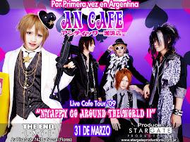 an cafe en argentina 31/3/09