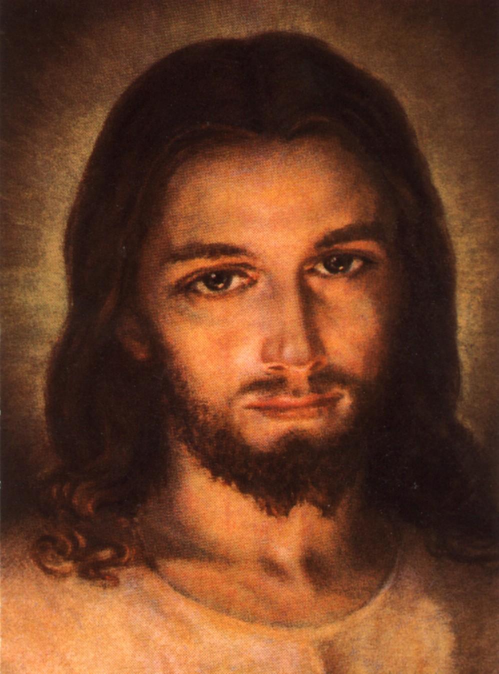 Etiquetas: Jesús En Ti Confío.