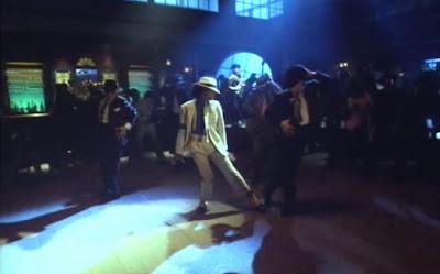 [JEU] Clipodevinette SmoothCriminalClip029