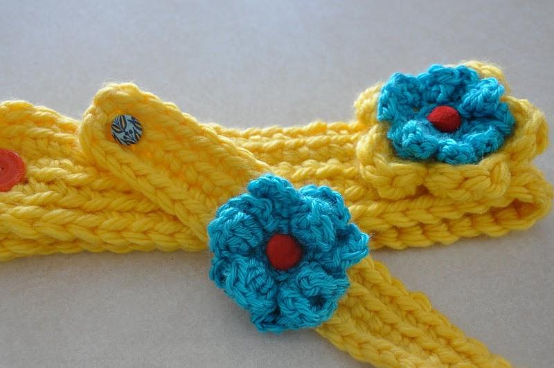 [crochet2]