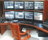 Forex trading multiple monitors