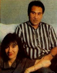 Demi Mama, Christine Panjaitan Menerima Pinangan dr. Maringan Tobing.