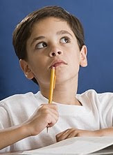stress management for children