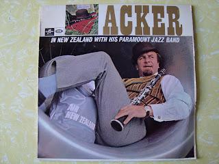Acker+Bilk