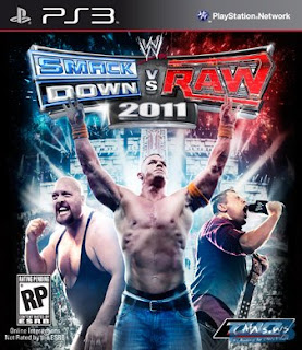 capa+do+smackdown+vs+raw+2011