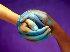 Occorre un'altra cultura: Solidarietà